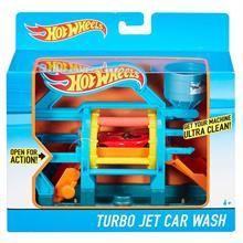 Hot Wheels Hızlı Eğlence Oyun Setleri DWK99