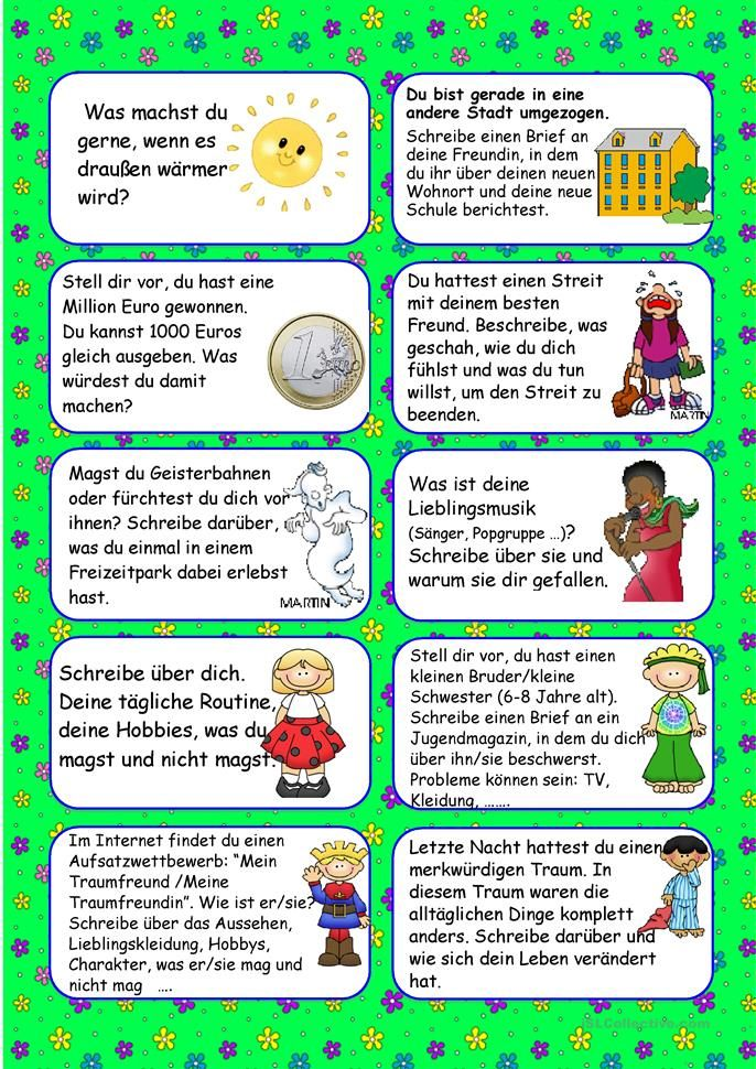 801 best Unterricht images on Pinterest | Grundschulen, Montessori ...