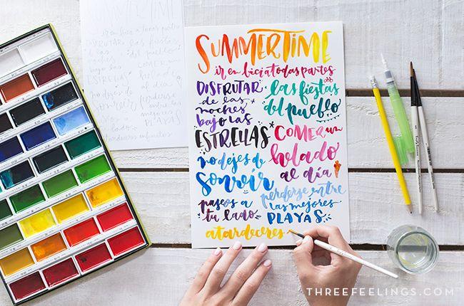 portada-post-lamina-verano-lettering-acuarela-threefeelings-11