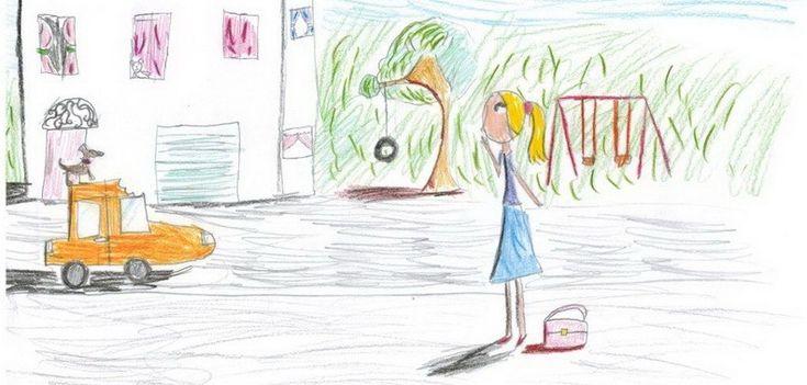 Гениальный перевод http://feedproxy.google.com/~r/gymnasiaru/~3/dgJloZx273A/genialynyy-pepevod.html  Наличие хорошего чувства юмора является пропуском в любое общество. Искренний комплимент «У вас прекрасное чувство юмора!» - награда для любого человека. В конкурсе английского литературного перевода мы решили воспользоваться лимериками - забавными юмористическими стишками, изучить их и научиться сочинять самим