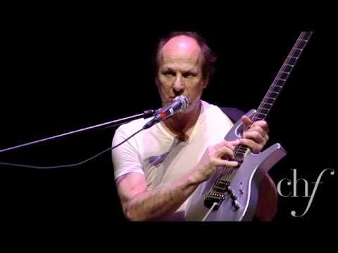 Best Adrian Belew Ideas On Pinterest Electric Guitars - Musical history guitar solo