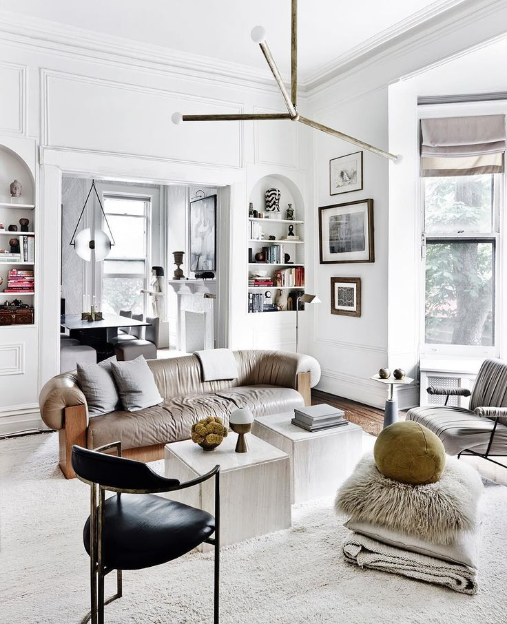 315 best Living Room images on Pinterest | Living spaces, Interior ...