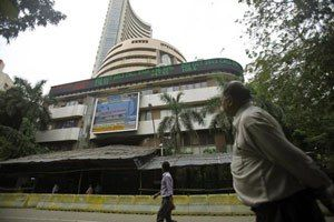 Indian Markets continue to rally on hopes of clear victory for NDA. Riding on the exit polls forecast that shows a stable govt, the benchmark BSE Sensex hit yet another record high of 23,921.91 in opening trade today on heavy fund inflows.  To know more: http://indianexpress.com/article/business/market/markets-continue-to-rally-on-hopes-of-clear-victory-for-nda-bse-sensex-up-over-350-points/