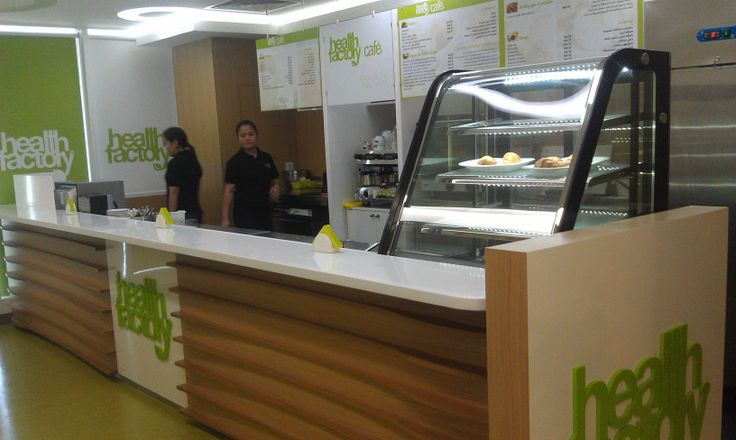 We would like to #announce, that our #Health Factory #cafe in #Dubai #Diabetic Centre is now serving!  Visit us and try from a wide range of #yummilicious - #sandwiches, #wraps, #rolls, #sweets and #beverages!  Location: Dubai Diabetics Centre, Al Hudaiba Awards Buildings, Block 'C', #Jumeirah #Beach Road, Dubai  Timing: 8am to 2pm  See you there! Eat #Healthy, Feel Great!