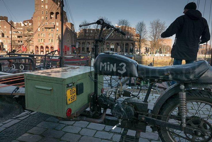Wat is dit voor een voertuig? #photography #travelphotography #traveller #canon #canonnederland #canon_photos #fotocursus #fotoreis #travelblog #reizen #reisjournalist #travelwriter#fotoworkshop #willemlaros.nl #reisfotografie #landschapsfotografie #instalaros #follow #moto73 #motor #suzuki #v-strom #MySuzuki #motorbike #motorfiets #fb