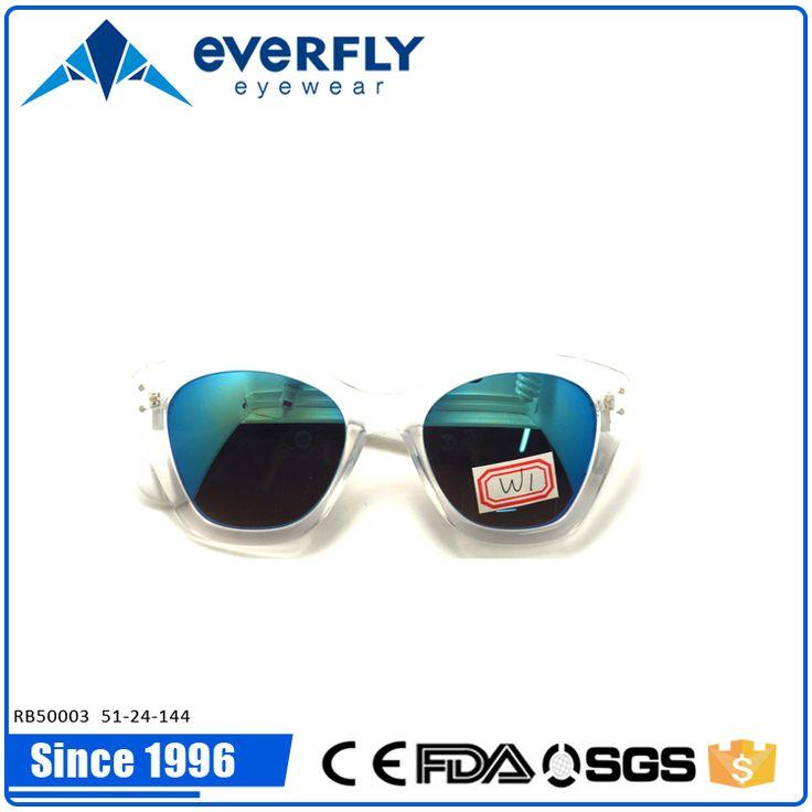 white frame women sun glasses, 2016 popular sunglasses, wholesale sunglasses W1