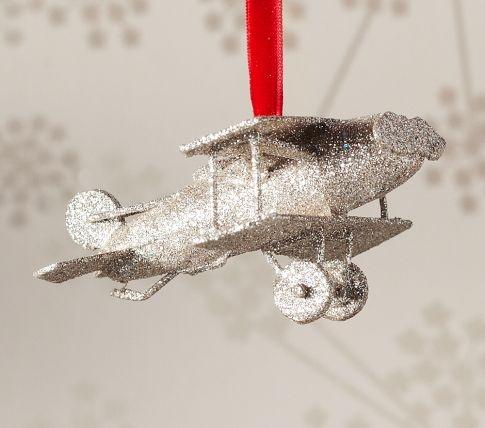 Transportation Glitter Ornaments | Flea Market Ideas | Pinterest | Ornaments,  Glitter ornaments and Christmas - Transportation Glitter Ornaments Flea Market Ideas Pinterest