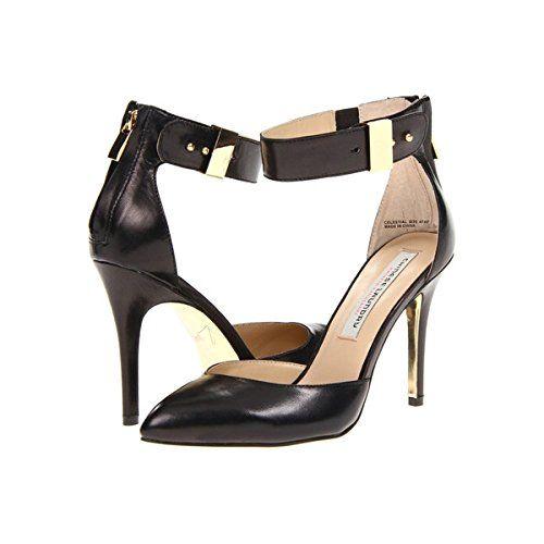 (クリスティン カヴァラーリ) Kristin Cavallari レディース シューズ・靴 サンダル Celestial 並行輸入品  新品【取り寄せ商品のため、お届けまでに2週間前後かかります。】 カラー:Black 商品番号:ol-8124179-3 詳細は http://brand-tsuhan.com/product/%e3%82%af%e3%83%aa%e3%82%b9%e3%83%86%e3%82%a3%e3%83%b3-%e3%82%ab%e3%83%b4%e3%82%a1%e3%83%a9%e3%83%bc%e3%83%aa-kristin-cavallari-%e3%83%ac%e3%83%87%e3%82%a3%e3%83%bc%e3%82%b9-%e3%82%b7%e3%83%a5-3/