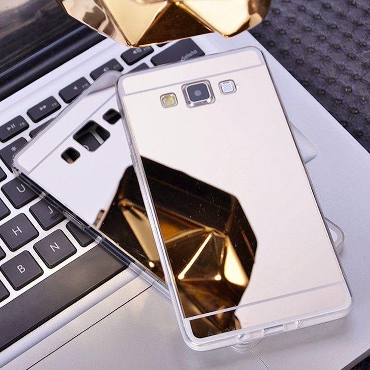 27 best Case for samsung J7 images on Pinterest | Phone cases, Phone ...