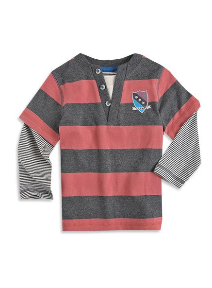 Little Boys Clothing Online - Pumpkin Patch USA