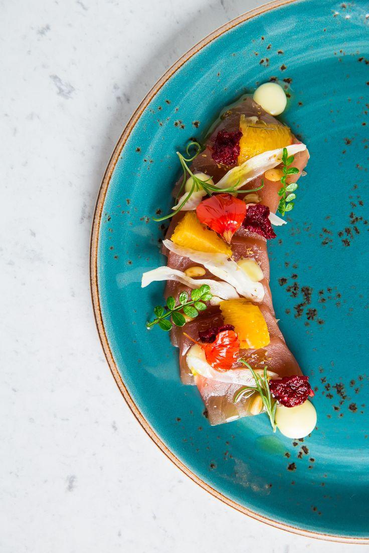50 best Bloomington Foodie images on Pinterest | Bloomington ...
