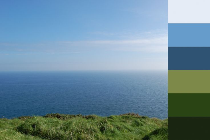 Turfprojects.ie Sheeps Head Cork Ireland
