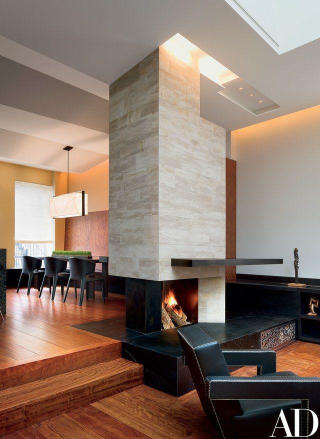 1193 best Интериорни идеи images on Pinterest Arquitetura - esszimmer gestaltung 107 ideen