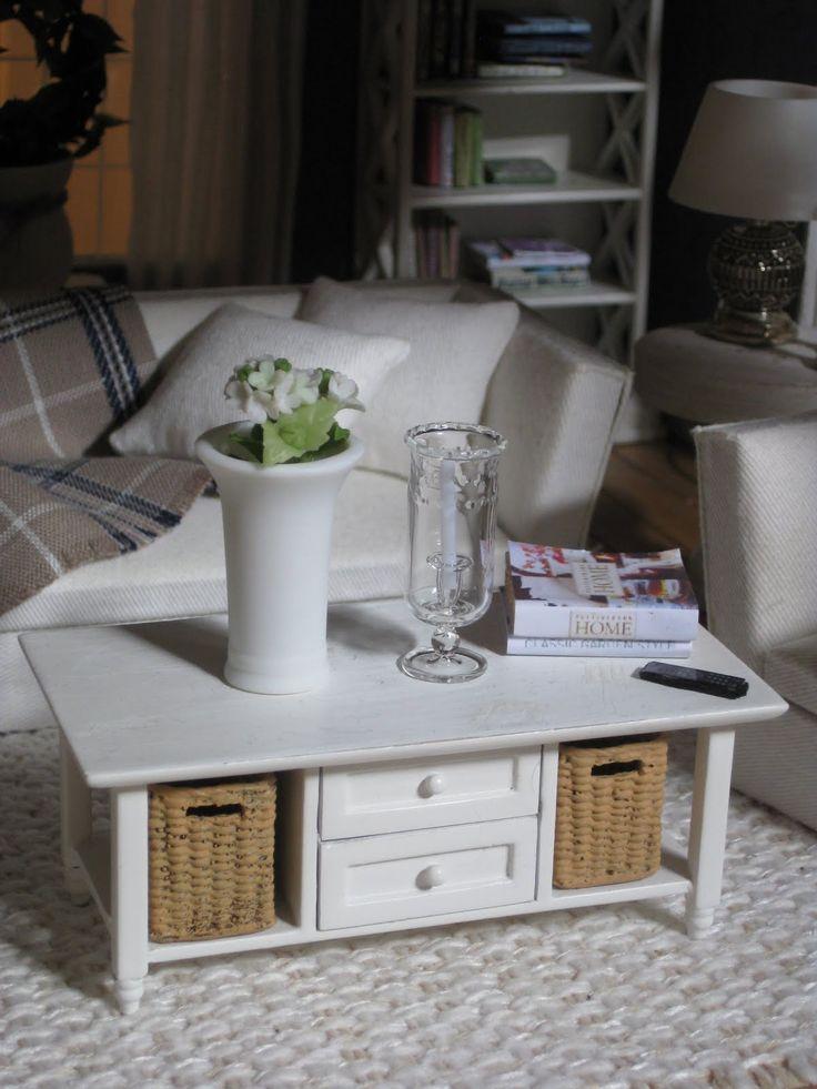 145 Best Fr Tonner Furniture Ideas Images On Pinterest Furniture