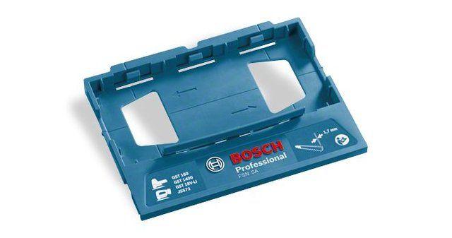 Bosch holder FSN SA Professional til stiksav
