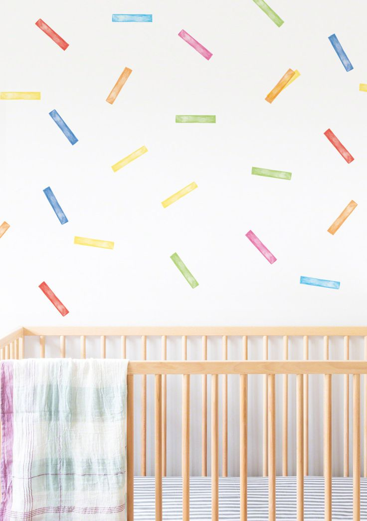 Stick On Wall Art 173 best linda wall stickers images on pinterest | wall stickers