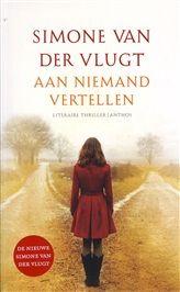Een van mijn favoriete Nederlandse auteurs.
