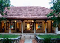 Madurai Heritage