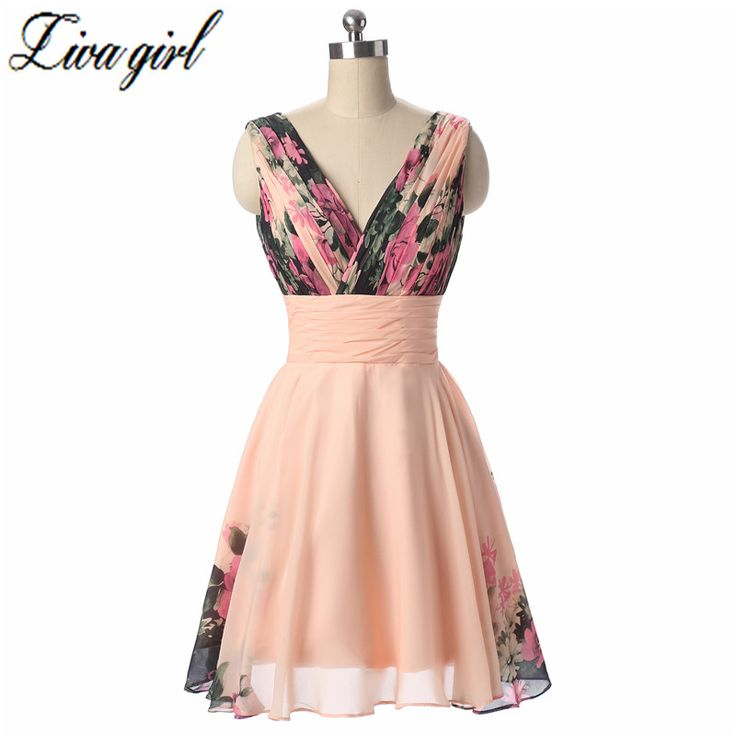 Beautiful summer Dresses -- This is an AliExpress affiliate pin.  Click the image to view the details on AliExpress website