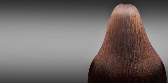 La cheratina fa bene ai capelli! ----- costituisce l'elemento principale del capello. E un componente naturale. «Si tratta di una proteina che regola la struttura del capello. .Noi di Jean Louis David non raccomandiamo  l'uso di shampoo a base di cheratina.. Per sfruttare la cheratina è meglio puntare su trattamenti più efficaci. Per liberare i capelli da tutte le impurità basta usare uno shampoo al pH neutro.