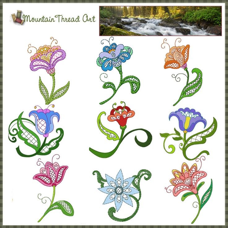 Best machine embroidery and quilting images on