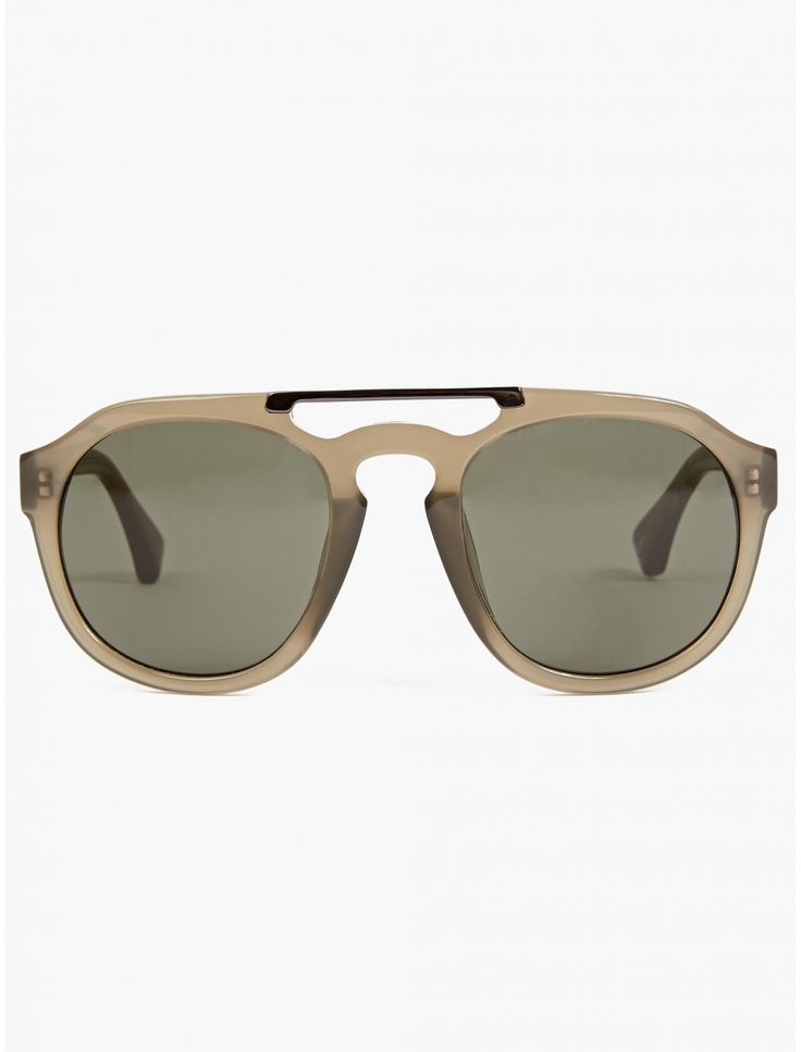 ray ban outlet sunglasses  17 Best images about .: SUNGLASSES :. on Pinterest