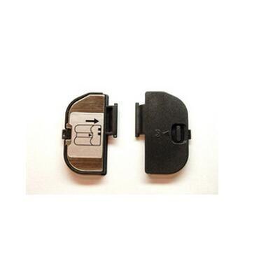 3pcs Free shipping Battery Cover Door For NIKON D50 D70 D80 D90 D70S Digital Camera Repair. #3pcs #Free #shipping #Battery #Cover #Door #NIKON #D70S #Digital #Camera #Repair