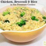Pressure-Cooker-Cheesy-Chicken-Broccoli-Rice-BarnandNoodles-2