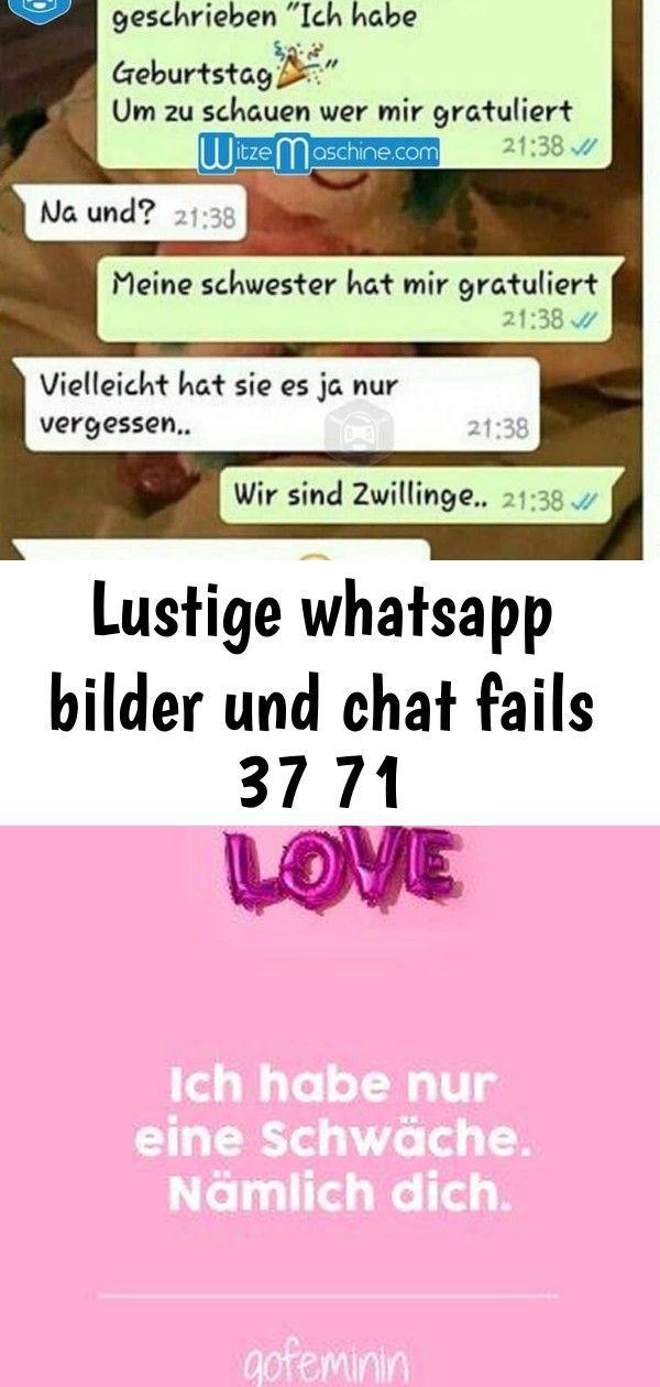 Lustige Whatsapp Bilder Und Chat Fails 182 Dumme