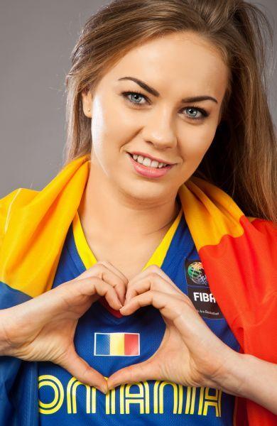 Baschetul românesc renaște la Cluj - Sport – Ziarul Ring