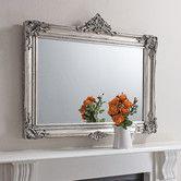 Found it at Wayfair.co.uk - Abbey Mirror