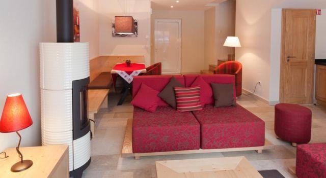 Appartements La Maison du Tigre - #Apartments - $104 - #Hotels #France #Stutzheim http://www.justigo.ws/hotels/france/stutzheim/la-maison-du-tigre_56922.html