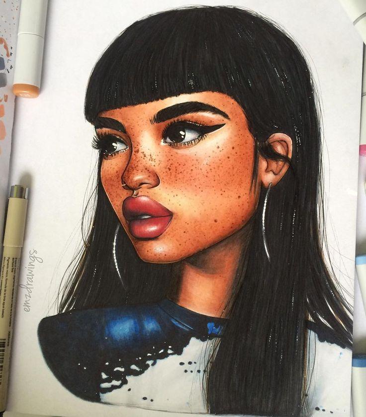 17 best images about art on pinterest follow me