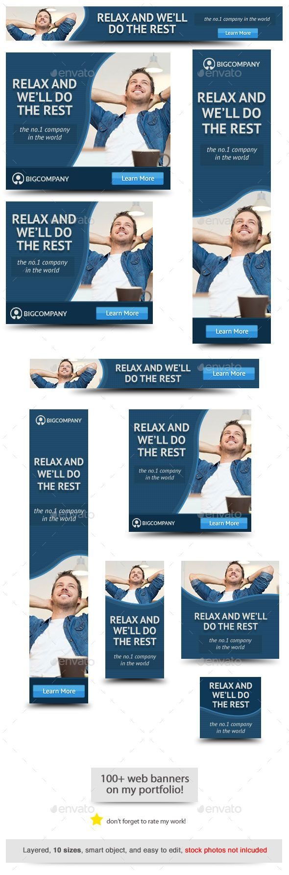 Best 25+ Banner design templates ideas on Pinterest