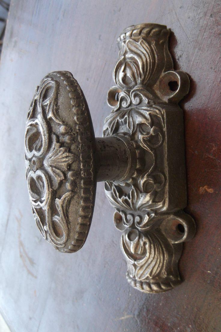 antique french cremone bolt cremone de fenetre ancienne antique cremone bolt pinterest. Black Bedroom Furniture Sets. Home Design Ideas