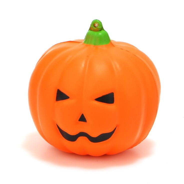 1pcs slow rising PU Smiling face Halloween pumpkins Squishy Charm mobile phone strap - http://smartphonesaccessories.org/?product=1pcs-slow-rising-pu-smiling-face-halloween-pumpkins-squishy-charm-mobile-phone-strap
