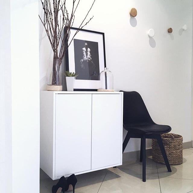 best 25 dulux light and space ideas on pinterest dulux. Black Bedroom Furniture Sets. Home Design Ideas