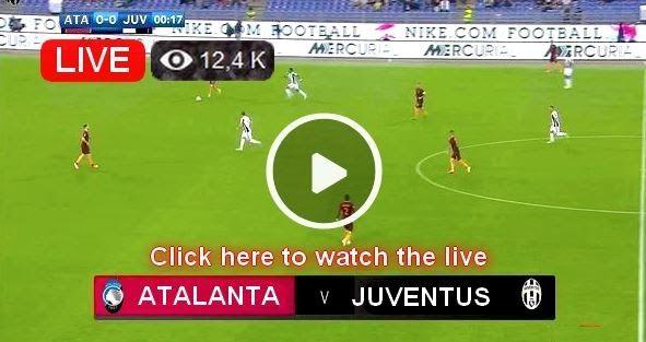 Https Football Stream Vivo Blogspot Com 2019 05 Watch Live Juventus Vs Atalanta Serie A Html Juventus Atalanta Football Streaming