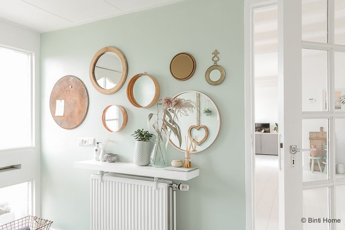 Shop my home | XL Hometour | Binti Home blog : Interieurinspiratie, woonideeën en stylingtips