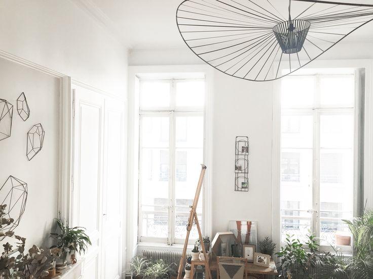 les 25 meilleures id es de la cat gorie jardin en plein soleil sur pinterest jardin de fleurs. Black Bedroom Furniture Sets. Home Design Ideas