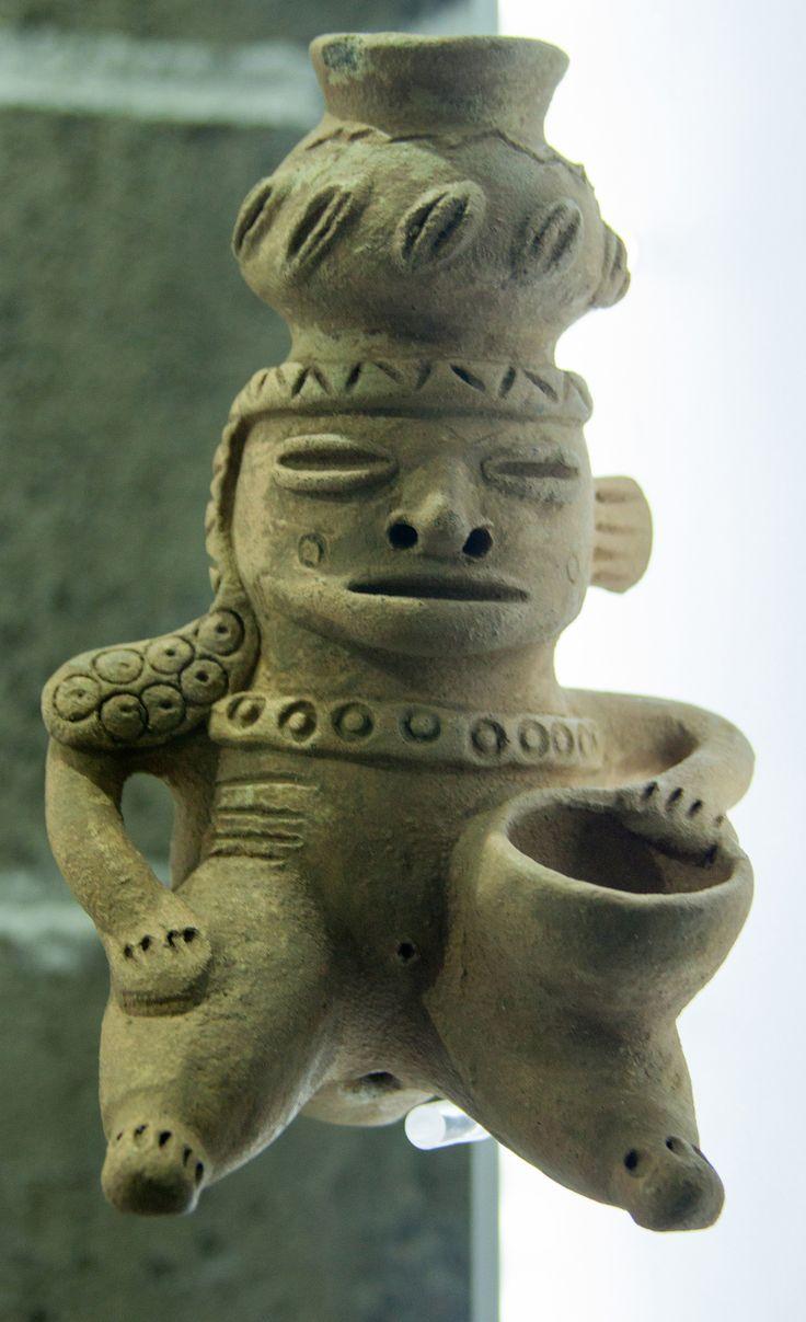 https://flic.kr/p/ynxpQG | Santuario de las lajas - Museo 1
