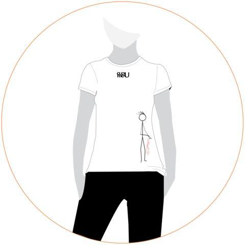 Wristcutters  https://cucumeushop.myshopify.com/collections/t-shirt-gufi/products/wristcutters