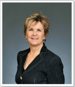 If you are planning to buy or sell a home in Washington DC Real Estate,  I highly recommend Connie Carter DC for her expertise in finding the best Washington DC luxury homes. She's a master negotiator with a very sophisticated and modern taste in fine homes. visit her website at http://conniecarterdc.com to learn more how she can help you.