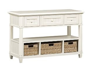 21 Best Haverty S Spring Refresh Images On Pinterest