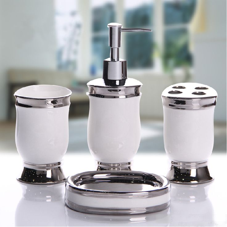 find more bathroom accessories sets information about new arrival new toothbrush holder make life bathroom