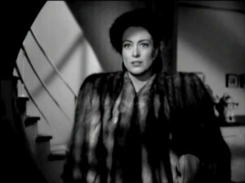 melodrama and film noir in mildred pierce Supporting role in the melodrama mildred pierce (1945)  a brilliant film noir  reworking of a novel by james m cain, it featured joan crawford giving one of.