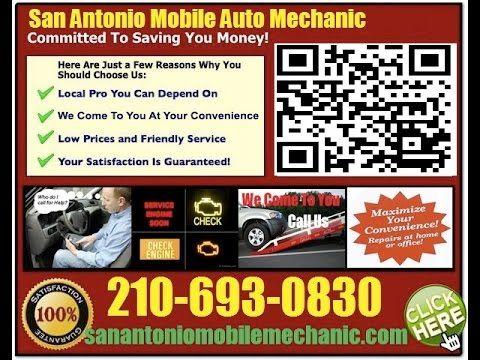 Best 25+ Car repair service ideas on Pinterest Auto repair near - vehicle inspection form