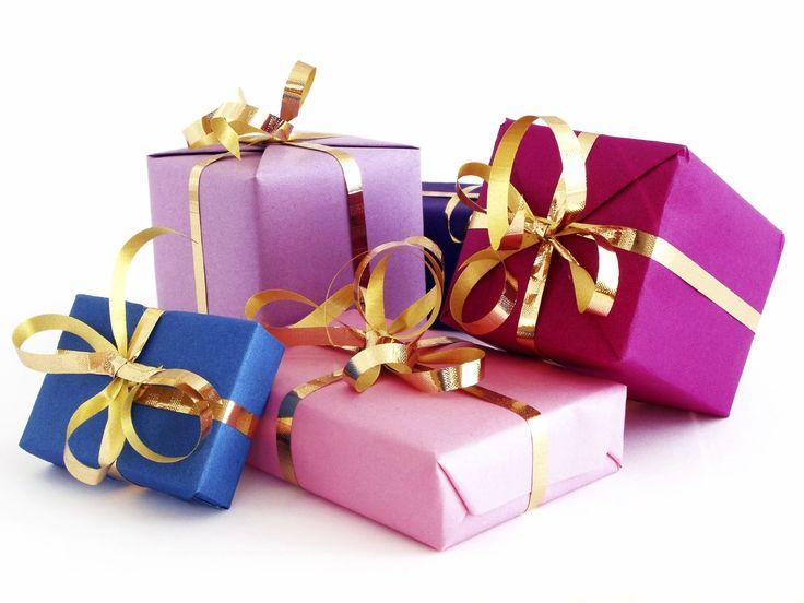 با سفارش هر سایت ؛ یک دامنه رایگان ، یک هاست رایگان و یک پنل ارسال پیامک (SMS) رایگان ، از ما هدیه بگیرید.