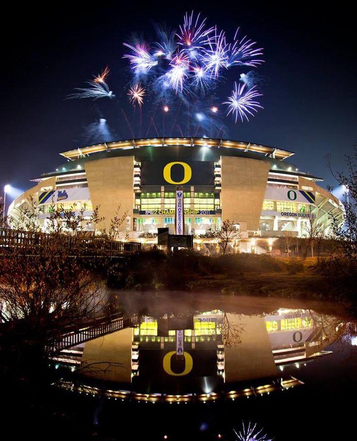 Oregon Ducks Backgrounds: 162 Best Oregon Ducks Images On Pinterest