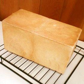 我が家のソフト角食パン 2斤(HB使用) by lunoca [クックパッド] 簡単おいしいみんなのレシピが246万品